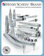 Henry Schein Brand Handpieces and Small Equipment Flyer